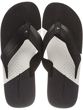 58844b5a7 O Neill® Sandals  Must-Haves on Sale at £9.36+