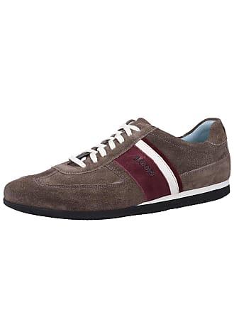 6be7ecf16bcdc Joop Schuhe für Herren  32 Produkte im Angebot