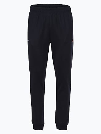 98362db8822eb2 Jogginghosen in Blau: Shoppe jetzt bis zu −70% | Stylight