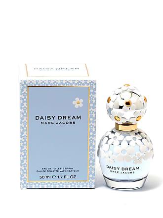 Marc Jacobs Daisy Dream Eau de Toilette, 1.7 oz