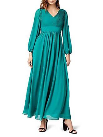 95b04778842f My Evening Dress Scarlett Abiti da Sera e da Cerimonia Donna