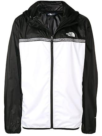 570a59d5d The North Face® Moda  Compre agora com até −35%