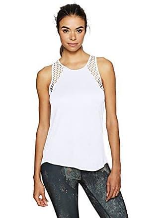 9bdca62678 Alo Yoga® Tops − Sale: at USD $30.00+ | Stylight