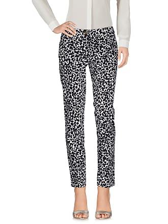 Moschino PANTS - Casual pants su YOOX.COM