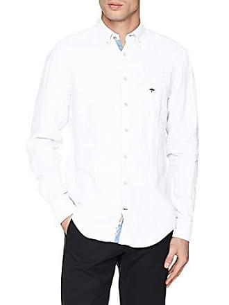 90a590f5d Camisas De Lino  Compra 55 Marcas