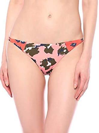 8a8af26cb5 The Bikini Lab Juniors Skimpy Hipster Bikini Swimsuit Bottom