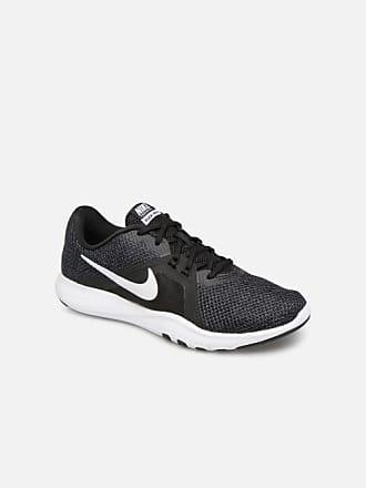 3d9ebf18600 Nike W Nike Flex Trainer 8 - Sportschoenen voor Dames / Zwart