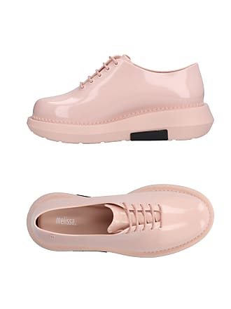 Melissa lacets à Chaussures Chaussures Melissa Melissa CHAUSSURES CHAUSSURES à à CHAUSSURES Melissa Chaussures lacets CHAUSSURES à Chaussures lacets HARwHr