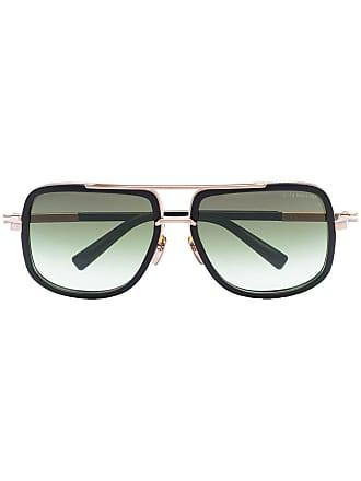 Dita Eyewear Óculos de sol Tone Mach One - Preto