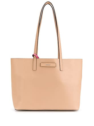 ca1702a169c DKNY® Totes: Must-Haves on Sale up to −40% | Stylight