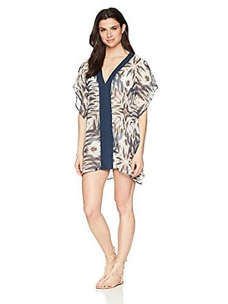 b7ca69a2fcb4 Coastal Blue® Fashion  Browse 680 Best Sellers   Stylight