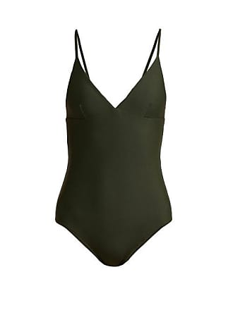 6e6c7171734d7 Push-Up Swimsuits (Beach): Shop 22 Brands up to −70% | Stylight