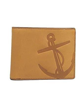 95c5945c15171 Fossil Geldbörse Troy Large Coin Pocket Bifold Braun Herren Portemonnaie  Leder Geldbeutel Geldtasche Börse ML3841-