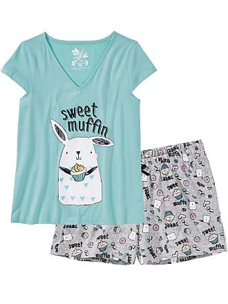 b5dfe4fd5328dd Bonprix Pyjamas: Bis zu bis zu −25% reduziert | Stylight