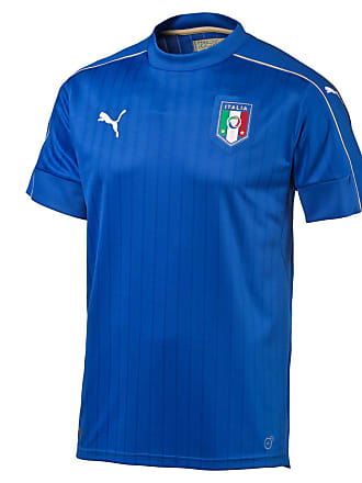 4e649d0855f5d Abbigliamento Puma®  Acquista fino a −78%