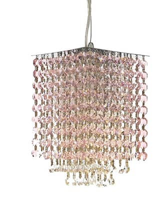 Gallery T22-2156 Single Light 6 Inch Wide Mini Pendant with Crystal