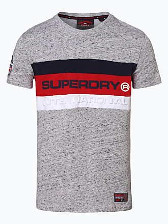 7b152bc9dea6b0 Superdry Shirts für Herren  1647 Produkte im Angebot