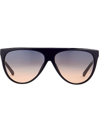 59f891b6cdc1 Linda Farrow® Sunglasses  Must-Haves on Sale up to −75%