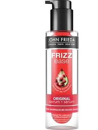 John Frieda Hair care Frizz Ease Original 6 Effects Serum 50 ml