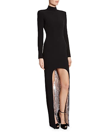 adfa2e64 Tom Ford® Evening Dresses − Sale: up to −65% | Stylight