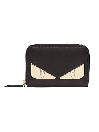 2142d38e57 Fendi® Wallets − Sale: up to −45% | Stylight