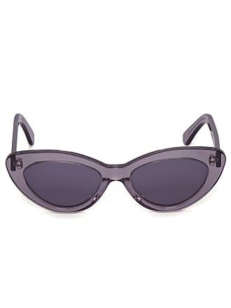 Illesteva® Óculos De Sol  Compre com até −50%   Stylight 0117f586bc
