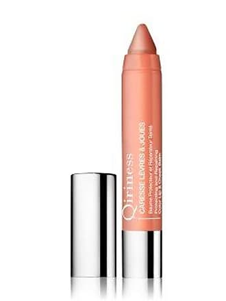 Qiriness Caresse Lèvres & Joues Protecting and Repairing Color Lip &