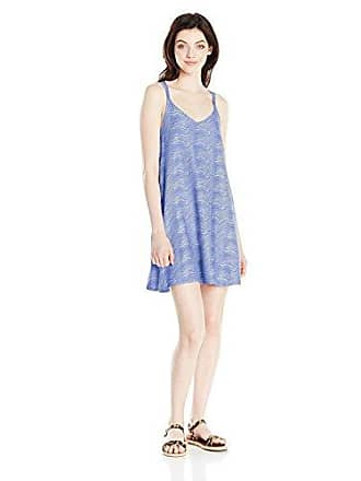 2679f83bc0 Rvca® Dresses  Must-Haves on Sale at USD  12.25+