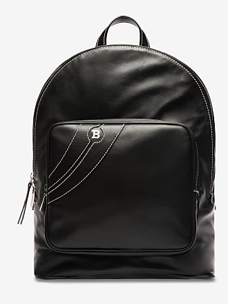 1d5e65860 Bally® Leather Backpacks − Sale: up to −51% | Stylight