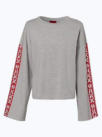 2527f3f942 Damen-Pullover: 106095 Produkte bis zu −70% | Stylight