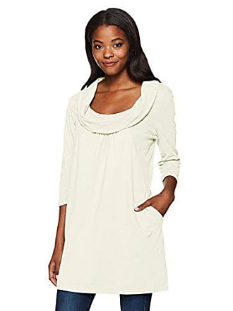 ec4ba20be5f Amazon Summer Blouses: Browse 5760 Products at USD $9.14+ | Stylight