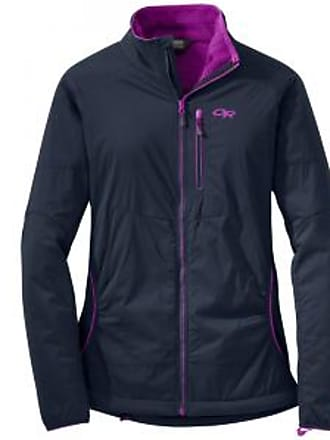 Outdoor Research Womens Ascendant 2018 Insulated Jacket