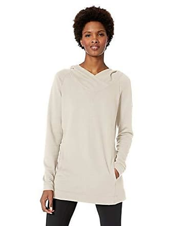 470ef73ecb9 Columbia® Blouses: Must-Haves on Sale up to −51% | Stylight