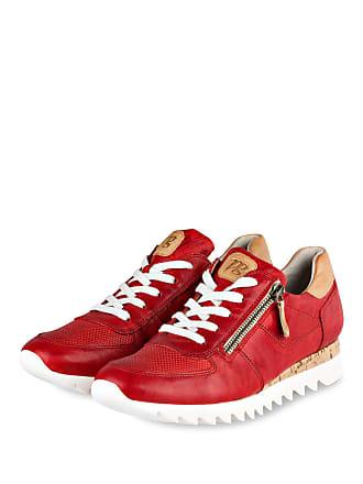 c1b0a3d4fa79a9 Paul Green Schuhe für Damen − Sale  bis zu −33%