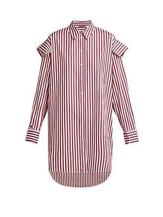 Vêtements Alexander McQueen®   Achetez jusqu  à −71%   Stylight 47fde20de1b