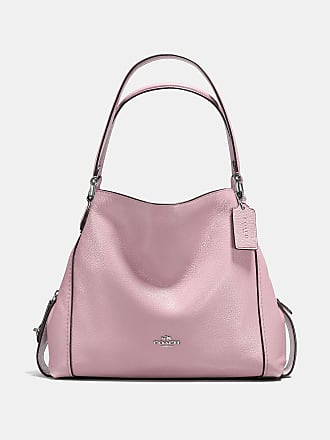31a1ef86c00 Coach® Handbags  Must-Haves on Sale up to −62%   Stylight
