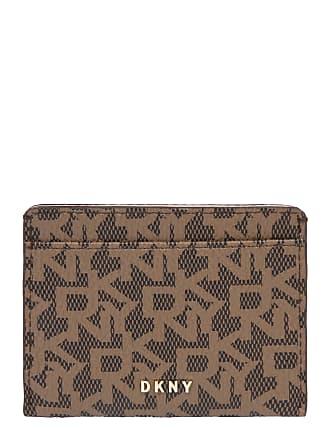 c1c3e888e61 Portemonnees van DKNY®: Nu tot −43% | Stylight
