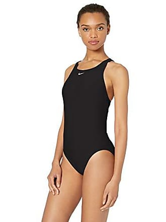 89d5226214f Nike® One-Piece Swimsuits: Must-Haves on Sale up to −49% | Stylight