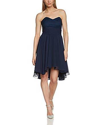 e096a81d5a128 Bandeau Kleider von 398 Marken online kaufen