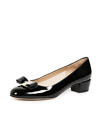 5f6f56480ea Salvatore Ferragamo® Pumps  Must-Haves on Sale up to −60%