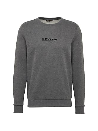 74244c20dbef Sweatshirts von Review®  Jetzt bis zu −65%   Stylight