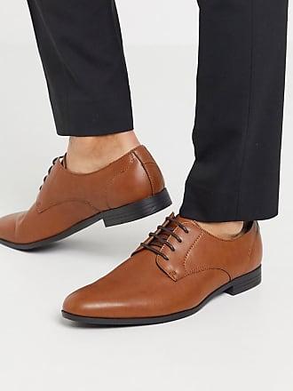 Burton Menswear Schuhe: Bis zu bis zu −72% reduziert | Stylight