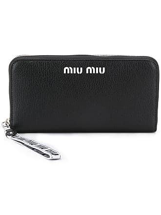 Miu Miu® Wallets − Sale  at USD  260.00+  4fb28ca8fc9ad