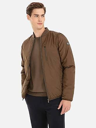 Blouson Jacken für Herren kaufen − 1800 Produkte   Stylight
