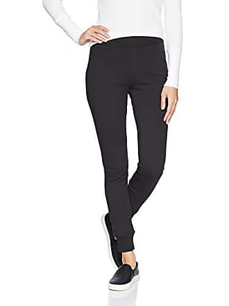 ac60af138b091d Columbia Womens Holly Peak Jacquard Legging, Black Solid, Large x Regular