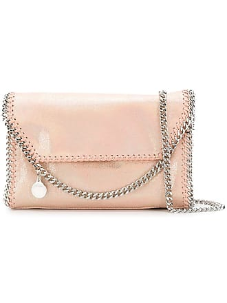 ef17a317c3732 Stella McCartney® Crossbody Bags  Must-Haves on Sale up to −50 ...