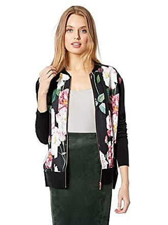 Ted Baker Knitwear for Women − Sale  at USD  86.30+  9bc93c25d5