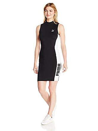 c97195ef5159 Puma® Dresses  Must-Haves on Sale up to −37%