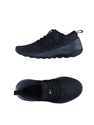 new product faa30 77f27 Nike CHAUSSURES - Sneakers   Tennis basses