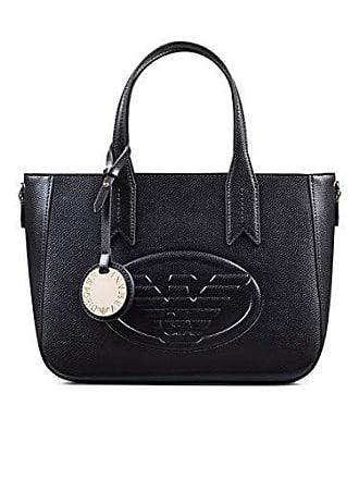942187bee47ec Handtaschen (Elegant) von 10 Marken online kaufen